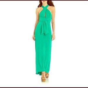 NWT! BCBGMAXAZRIA dress!